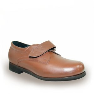 Derby Velcro®