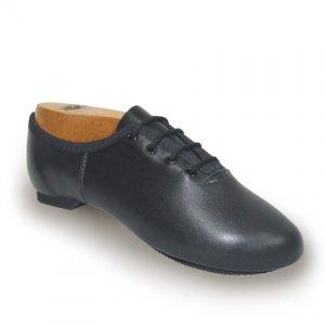 Split Sole Jazz Shoes